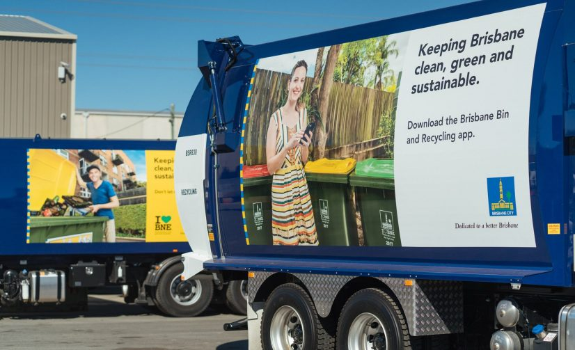 Avoid Illegal Dumping Fines and Get Ready for September Kerbside Collection in Chermside